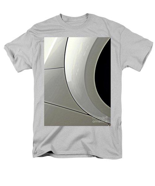 Auto Detail 13  Men's T-Shirt  (Regular Fit) by Sarah Loft