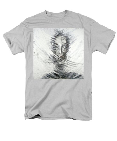 Astral Weeks Men's T-Shirt  (Regular Fit) by Jarko Aka Lui Grande