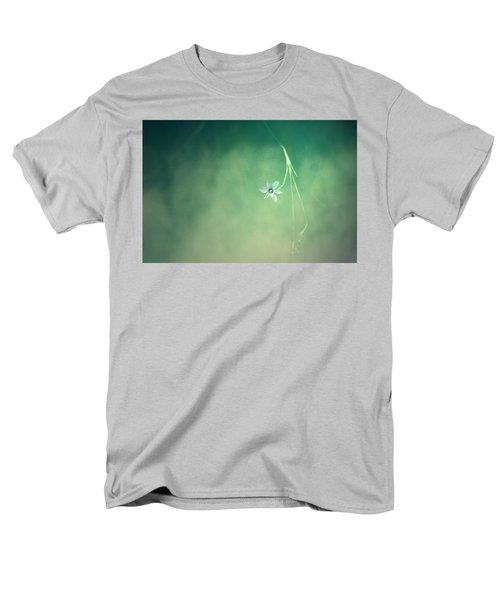 Below Summer  Men's T-Shirt  (Regular Fit)