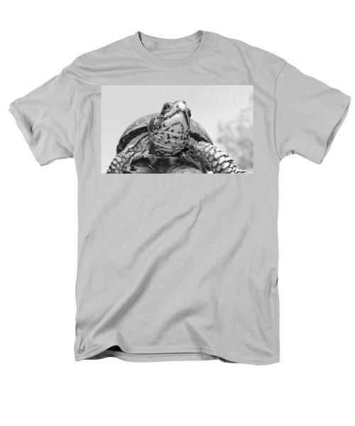 Boxy Men's T-Shirt  (Regular Fit) by Tammy Schneider