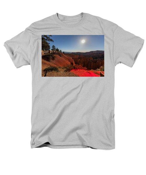 Bryce 4456 Men's T-Shirt  (Regular Fit)