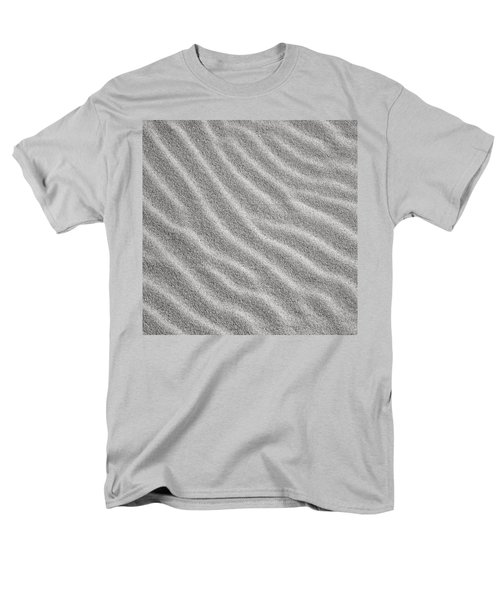 Bw6 Men's T-Shirt  (Regular Fit) by Charles Harden