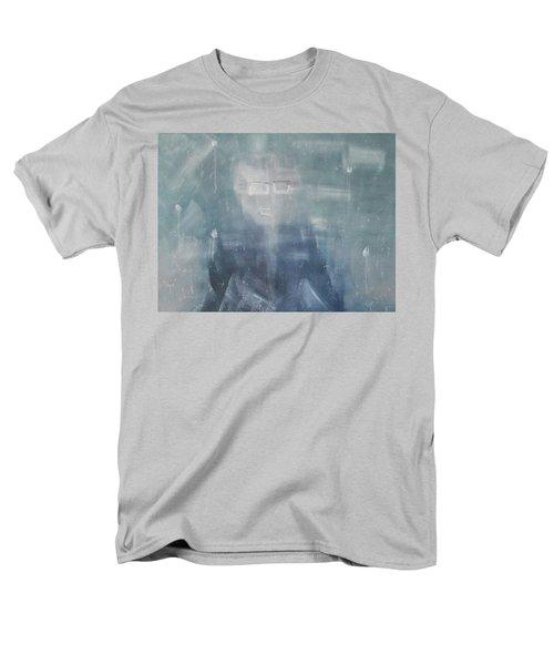 Childishness Men's T-Shirt  (Regular Fit)