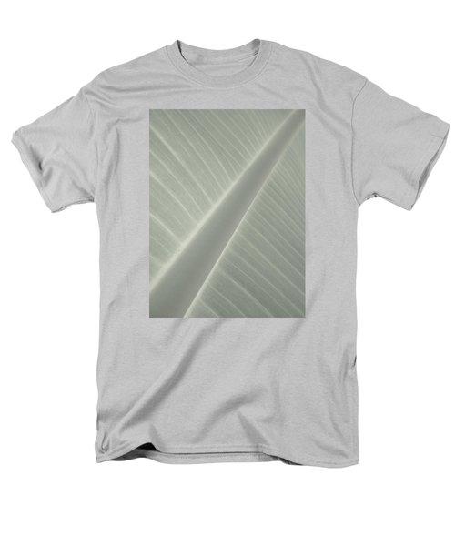 Diagonals Men's T-Shirt  (Regular Fit) by Tim Good
