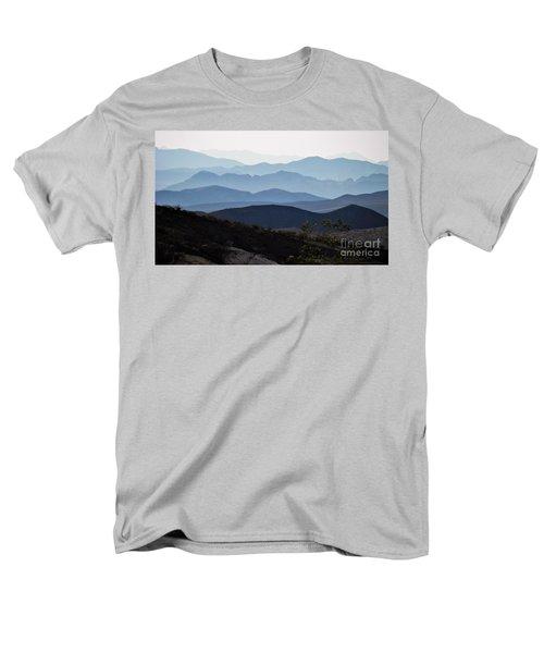 Forever Amen Men's T-Shirt  (Regular Fit)