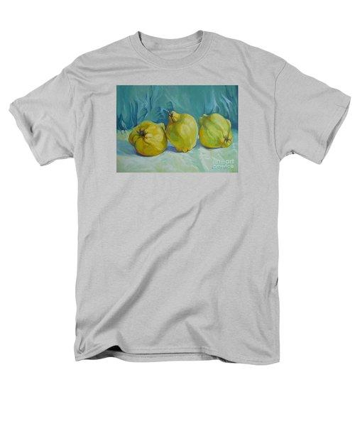 Fragrance Of Autumn Men's T-Shirt  (Regular Fit)