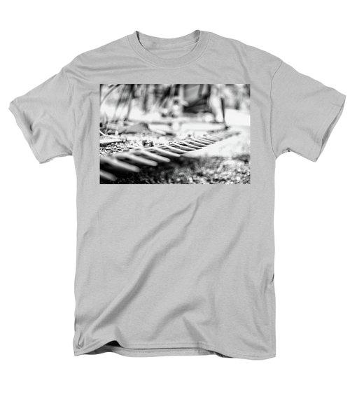 Got Teeth? Men's T-Shirt  (Regular Fit)