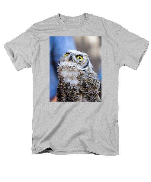 Mine Mine Mine Men's T-Shirt  (Regular Fit) by Tom Buchanan