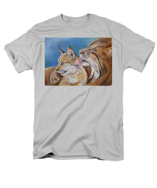 Saliega Y Brezo Men's T-Shirt  (Regular Fit) by Ceci Watson