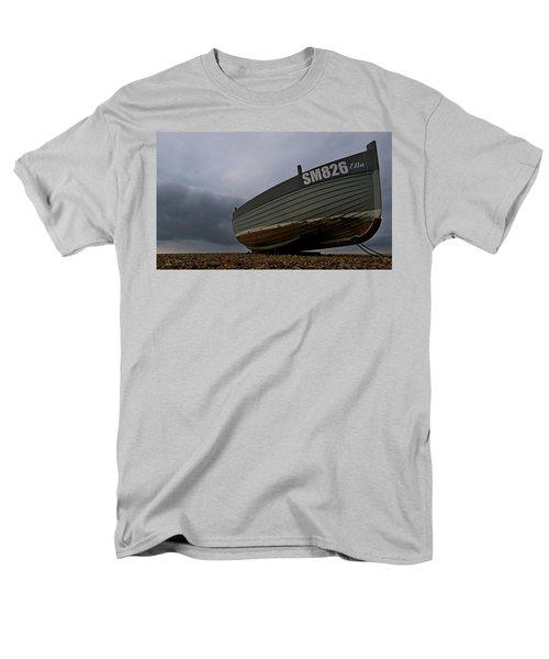 Shoreham Boat Men's T-Shirt  (Regular Fit) by John Topman