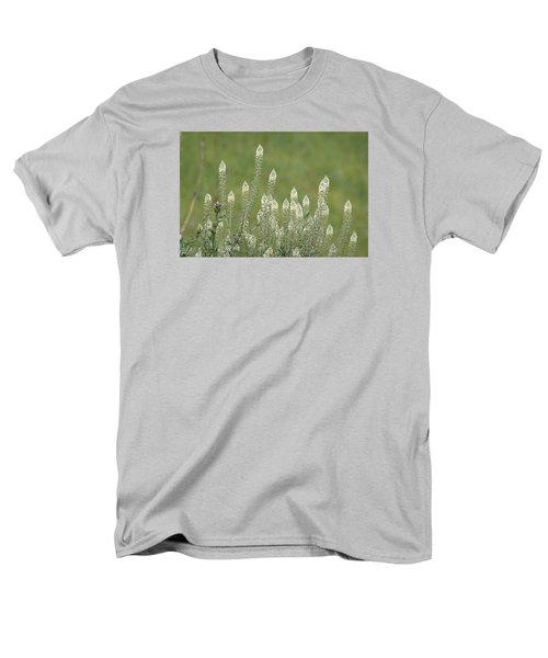 Spring Rockets Men's T-Shirt  (Regular Fit) by Goyo Ambrosio