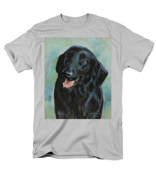 Sugar Men's T-Shirt  (Regular Fit) by Billie Colson