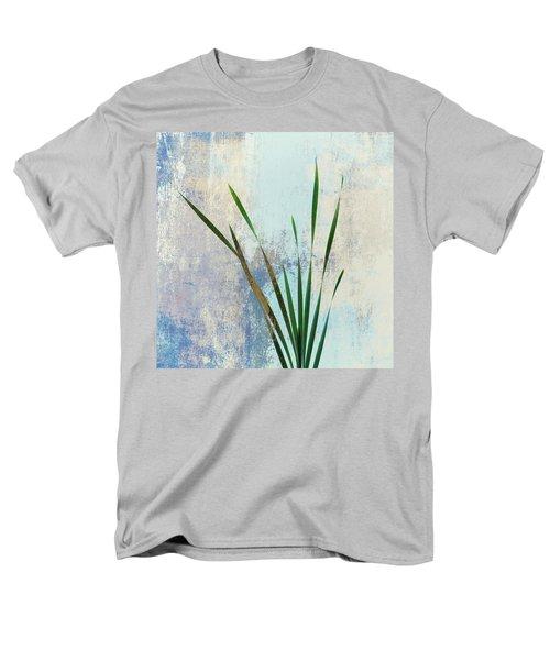 Men's T-Shirt  (Regular Fit) featuring the photograph Summer Is Short 2 by Ari Salmela