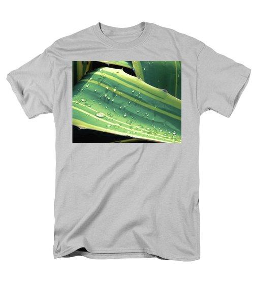 Toboggan Men's T-Shirt  (Regular Fit) by Beto Machado