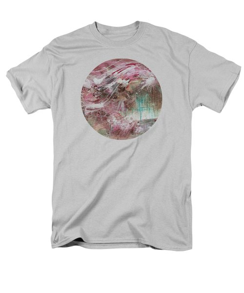 Wind Dance Men's T-Shirt  (Regular Fit) by Mary Wolf