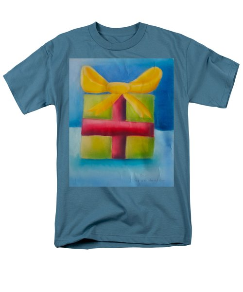 Holiday Fun Men's T-Shirt  (Regular Fit)