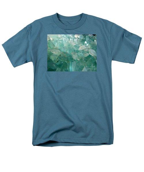 Ocean Dream Men's T-Shirt  (Regular Fit)