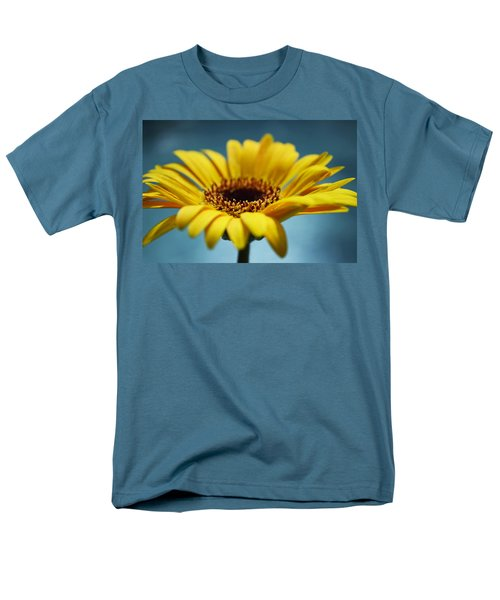 ...it Might Have Been Men's T-Shirt  (Regular Fit) by Melanie Moraga