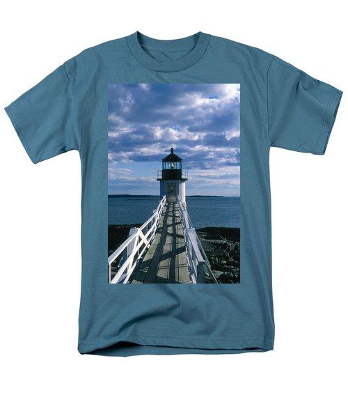 Cnrh0603 Men's T-Shirt  (Regular Fit) by Henry Butz