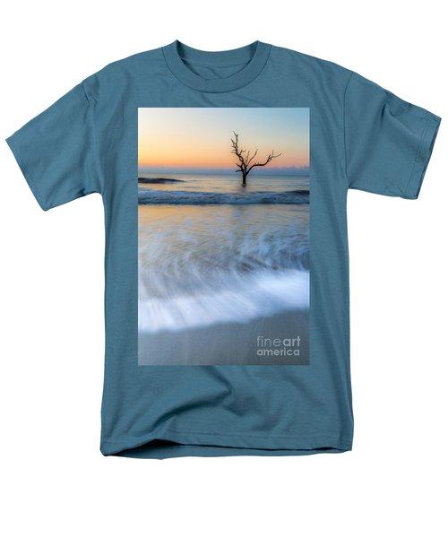 High Water Men's T-Shirt  (Regular Fit)