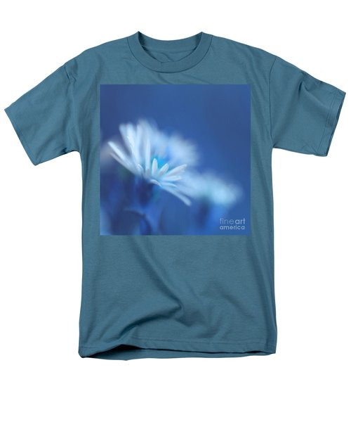 Innocence 11b Men's T-Shirt  (Regular Fit) by Variance Collections