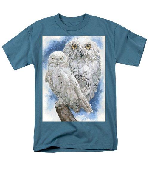 Radiant Men's T-Shirt  (Regular Fit) by Barbara Keith