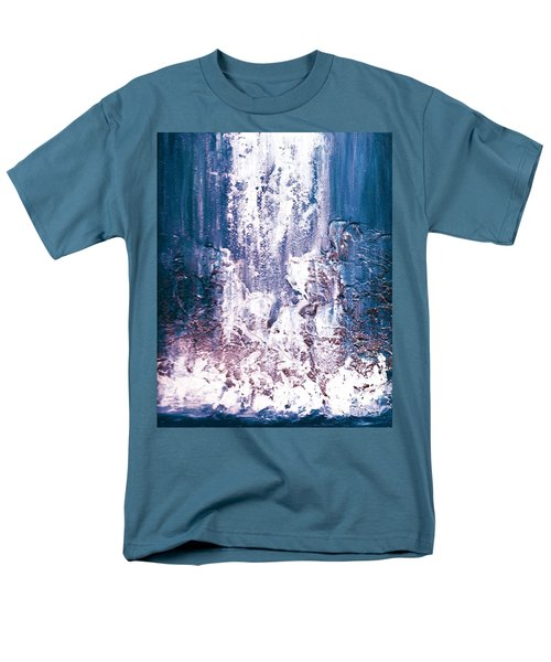 Second Sight  Men's T-Shirt  (Regular Fit)