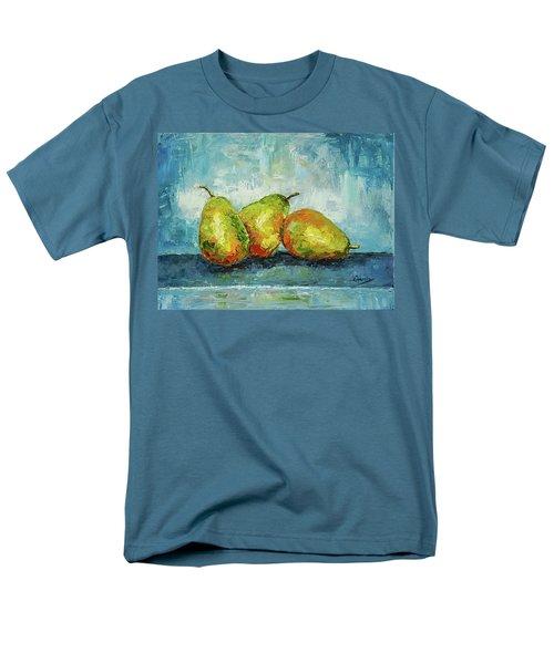 Siblings Men's T-Shirt  (Regular Fit) by Janet Garcia
