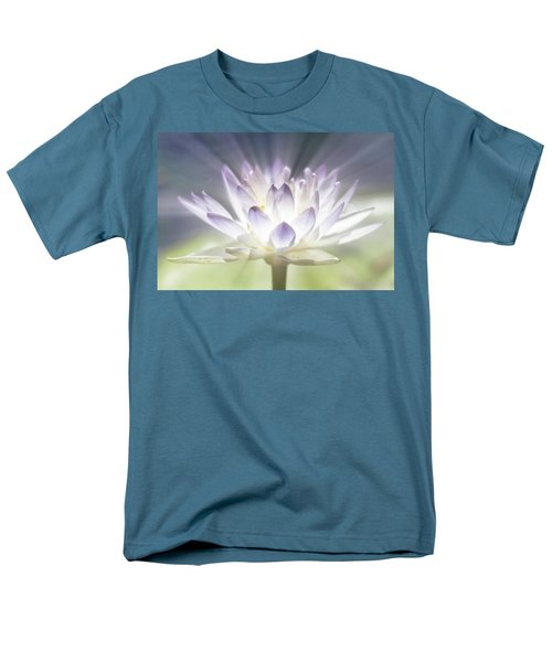 The Beauty Within Men's T-Shirt  (Regular Fit)