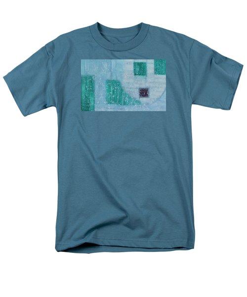The Highest Realm Is The Art Men's T-Shirt  (Regular Fit)