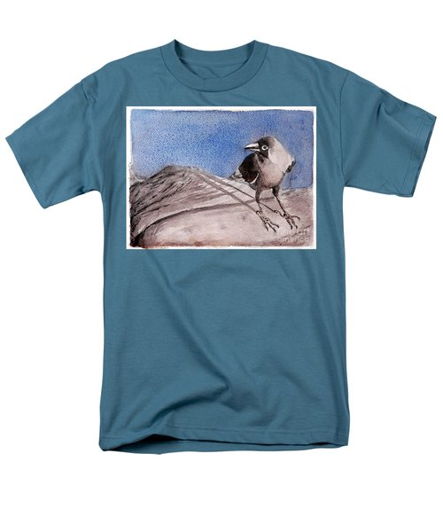 View Men's T-Shirt  (Regular Fit) by Jasna Dragun