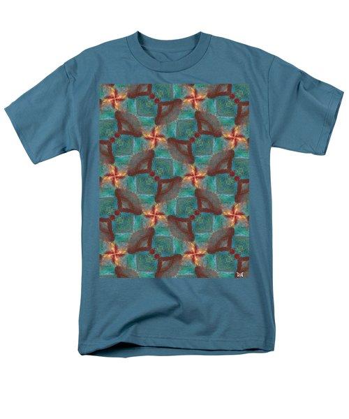 Wingspeed Men's T-Shirt  (Regular Fit) by Maria Watt