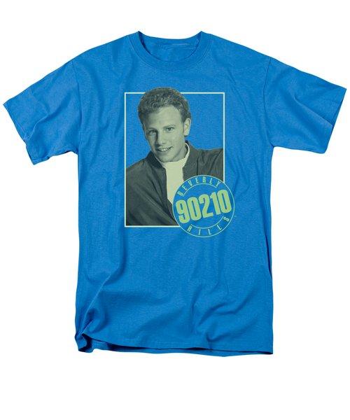 90210 - Steve Men's T-Shirt  (Regular Fit) by Brand A