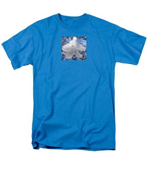 New Dew Men's T-Shirt  (Regular Fit)