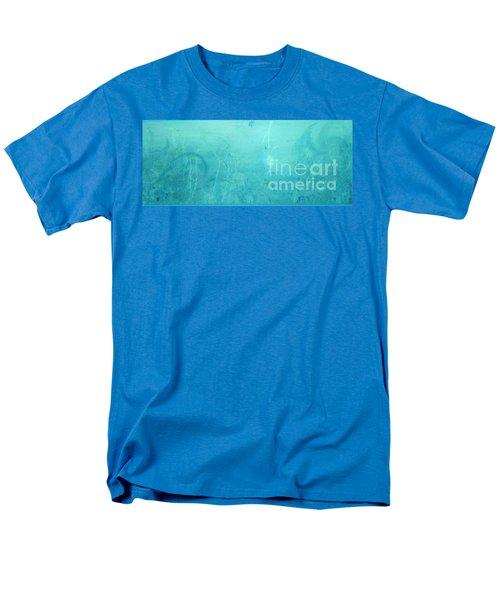 Through The Door Of Christ Consciousness Men's T-Shirt  (Regular Fit) by Talisa Hartley
