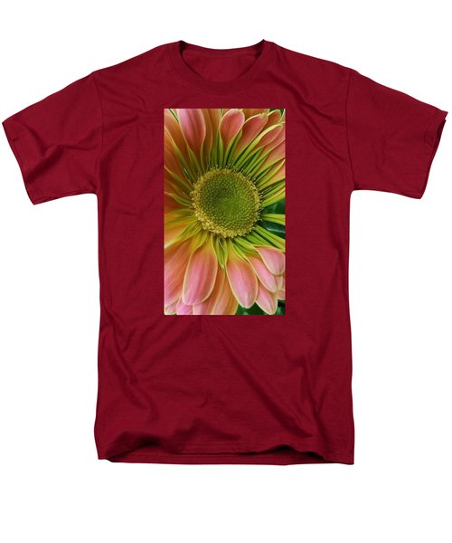 Men's T-Shirt  (Regular Fit) featuring the photograph Beauty Within by Bruce Bley