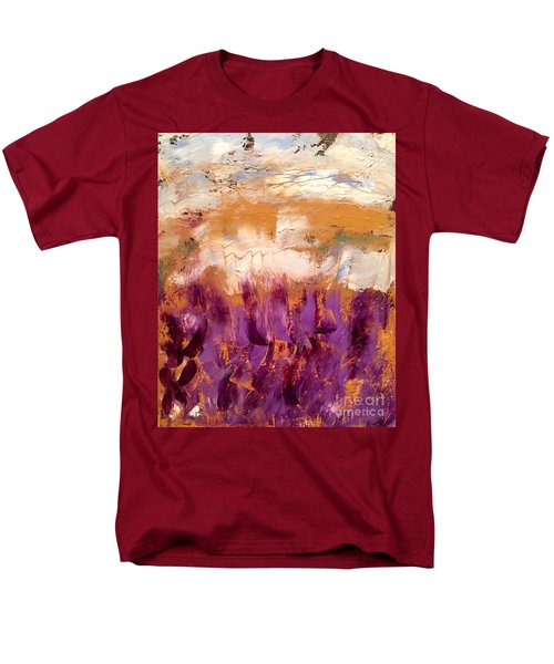 Day Dreammin Men's T-Shirt  (Regular Fit) by Gallery Messina