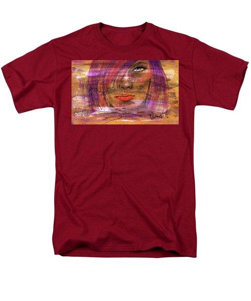 Fadding Away Men's T-Shirt  (Regular Fit)