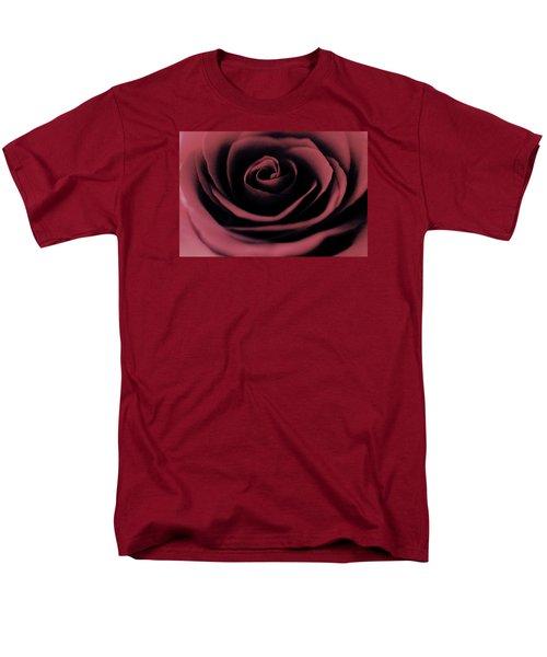 I Feel Your Pain Men's T-Shirt  (Regular Fit) by The Art Of Marilyn Ridoutt-Greene