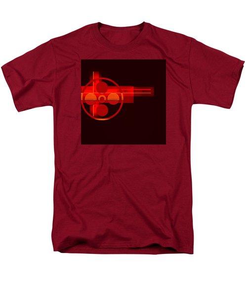 Penman Original- 270 Men's T-Shirt  (Regular Fit) by Andrew Penman