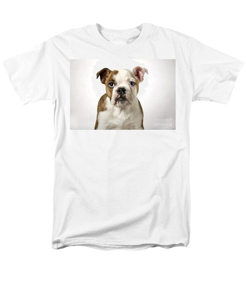 110307p153 Men's T-Shirt  (Regular Fit) by Arterra Picture Library
