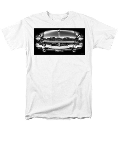 1953 Lincoln - Capri Men's T-Shirt  (Regular Fit)