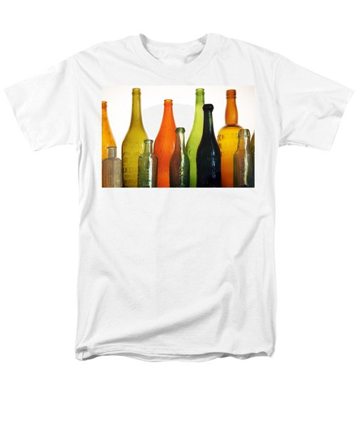 A Thirst For Timelessness Men's T-Shirt  (Regular Fit) by Holly Kempe