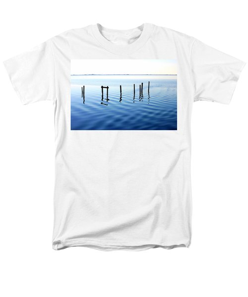 Bombdiggity Men's T-Shirt  (Regular Fit) by Faith Williams