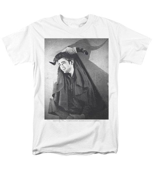 Dean - Matador Men's T-Shirt  (Regular Fit) by Brand A