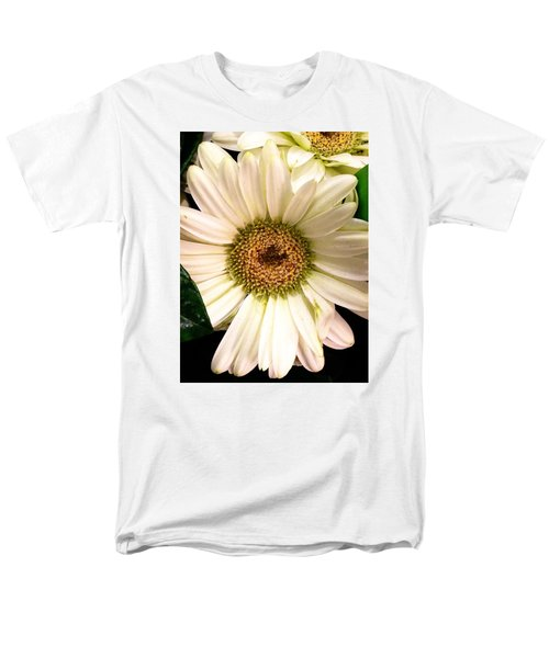 Easter 2014-2 Men's T-Shirt  (Regular Fit) by Jeff Iverson