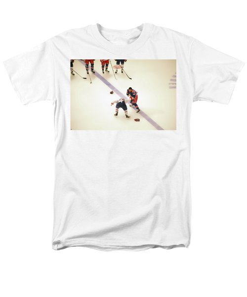 One Two Punch Men's T-Shirt  (Regular Fit)