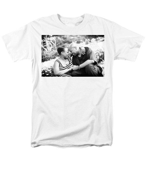 Smith Harper 14 Men's T-Shirt  (Regular Fit)