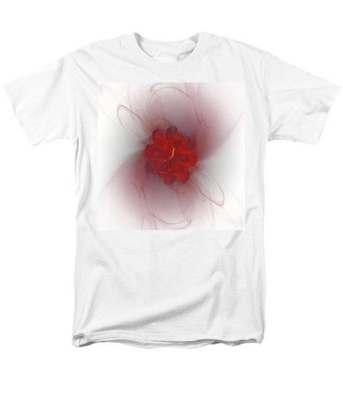 Smokin' Men's T-Shirt  (Regular Fit)