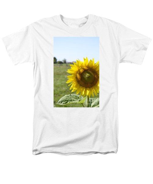 Summer Lovin Men's T-Shirt  (Regular Fit) by Traci Cottingham